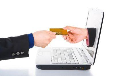 Banques en ligne ? Faut il y aller ?