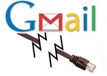 Comment se créer une vraie signature dans Gmail, avec un minimum d'efforts !