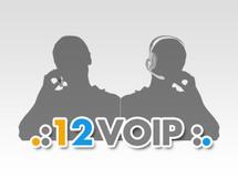 Téléphonez depuis votre mobile vers tout opérateur en France pour 3,5 ct la minute !