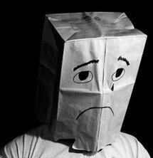 Anonymat des blogueurs : quand le sénateur cachait son identité !