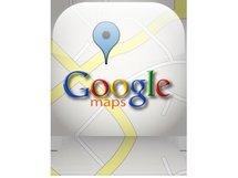 Google Maps Navigation est disponible, gratuitement, pour le Canada et 10 pays européens