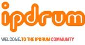 IPdrum rend Skype accessible sur les téléphones mobiles