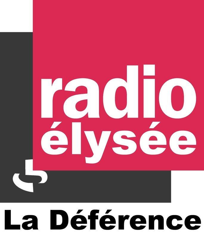 France Inter : écoutez l'indifférence !