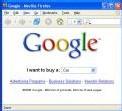 Encore un service de Google