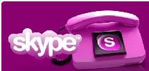 Skype 1.4 et le transfert d'appels