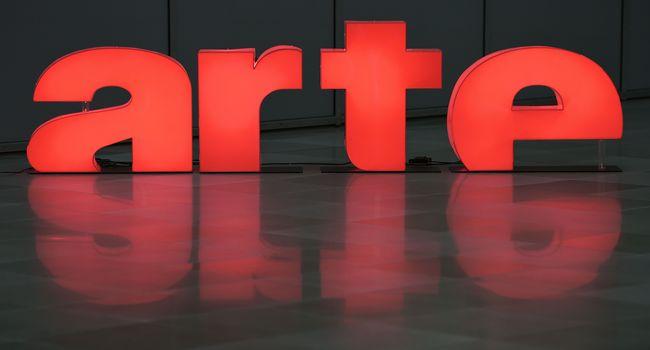 Une super application Android qui marche même à l'étranger : Arte !