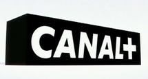 Canal Plus Gratuit !