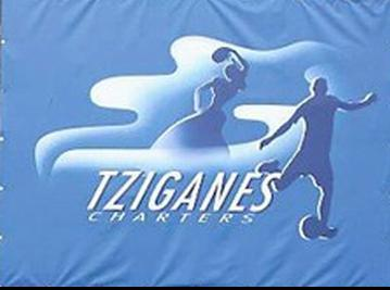 Tziganes charters