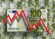 Les banques et les assurances européennes ont joué (et jouent toujours) contre la zone euro