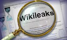 Et si Wikileaks était une chance ?