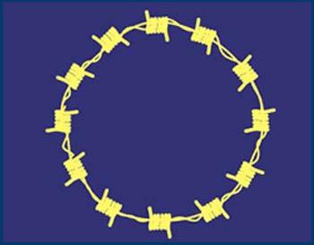 L'UE interdit la médecine par les plantes à partir du 1er avril 2011 !