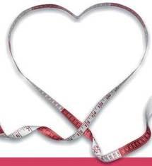 Que faire en cas de crise cardiaque, quand on est seul