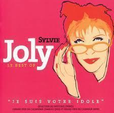 Sylvie Joly : l'amour à la ferme !