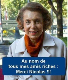 Impôts : quand Bercy organise la régression fiscale