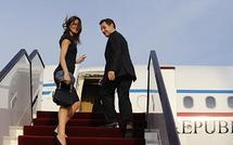 Comment faire rire en société : En France, l'impôt sur le revenu est progressif. Ouaffff !
