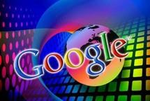 Google : des nouvelles du front...