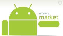 Comment installer une application dont votre opérateur ou Google ne veulent pas sur votre Android