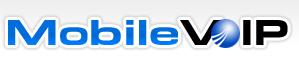 Téléphoner en Voip depuis son ordiphone, sans Wifi !
