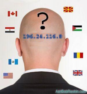 Un décret, signé en catimini, décrète la fn de l'anonymat sur Internet