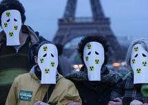 Sécurité nucléaire, les risques de la dérégulation