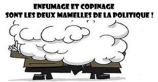 La réponse de Macron aux gilets jaunes : beaucoup de bruit pour pas grand chose !