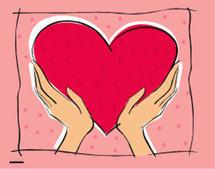 L'infarctus frappe aussi les femmes mais les symptômes sont différents !