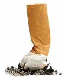 Le Zyban ® fait un tabac !