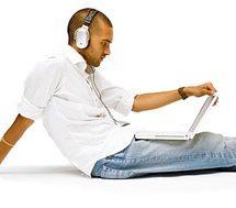 La musique gratuite que vous voulez...