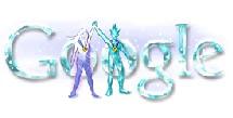 Bienvenue dans la galaxie Google !