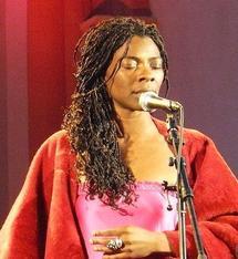 Qobuz : le top de la qualité en matière de musique en ligne