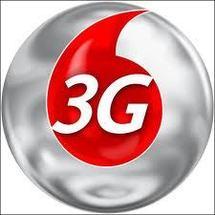 La 3G enfin lancée en Thaïlande, mais pas tirée d'affaire