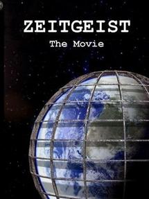 Zeitgeist : l'esprit du temps
