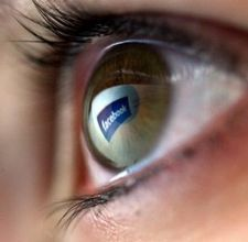 Comment se venger de Facebook?