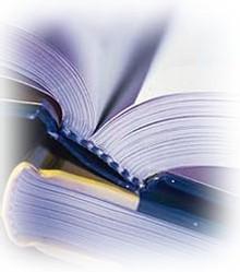 Citations IV