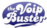 Du nouveau sur www.voipbuster.com !