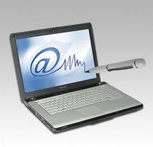 Signer numériquement un document, sans scanner et sans imprimante...