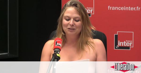 Libération : pas si libéré que cela 😉