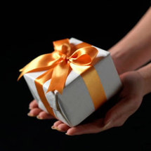 Noël : et si vous achetiez vos cadeaux d'occasion ?