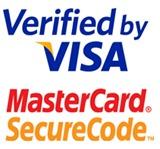 Sécurité des paiements sur Internet : Méfiez vous ... de votre banque !