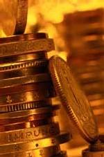 Envoyer de l'argent, dans le monde entier, sans passer par sa banque !
