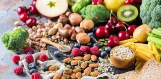 Découverte inquiétante sur les antioxydants