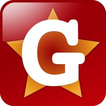 Trois excellentes applications gratuites pour votre Android. Merci Getjar !