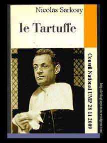 A défaut d'abolir les privilèges, Sarkozy va abolir la prostitution