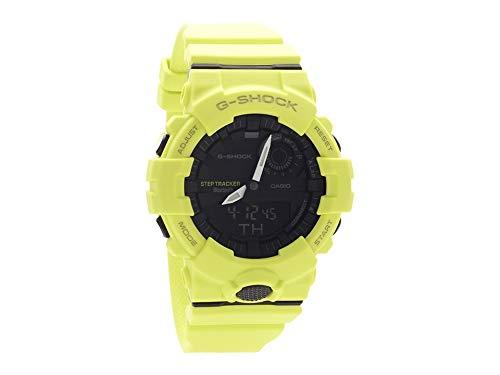 Smartwach VS vraies montres, connectées