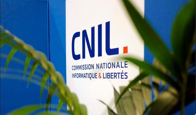 Si même la CNIL s'inquiète...