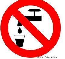 Cinq fois plus de pesticides autorisés dans l'eau du robinet depuis février 2011 !