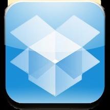 Récupérer 23 gigas de plus pour votre Dropbox !
