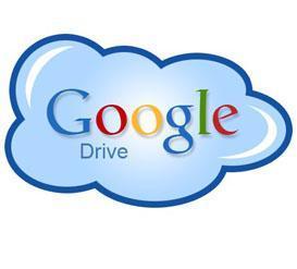 Tarifs des forfaits de stockage Google Drive