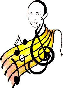 Chercher de la musique avec Google !