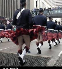 Histoire écossaise